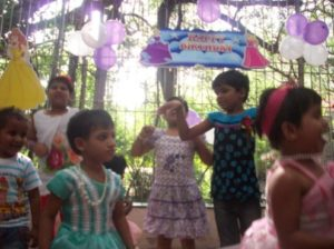 bday party_1