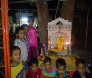 datta Jayanti1